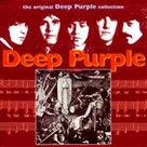 "Deep Purple ""Remastered"""