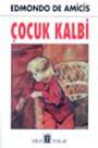 Çocuk Kalbi - Oda Yayınları