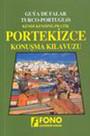 Portekizce Konuşma Kılavuzu