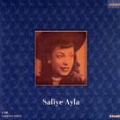Safiye Ayla 1&2 2 CD