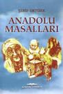 Anadolu Masalları