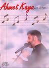 Ahmet Kaya Nota Kitabı 3