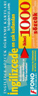 İngilizce İkinci 1000 Sözcük Kartları - Kutulu
