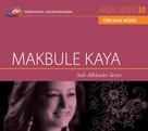 TRT Arşiv Serisi 30/Makbule Kaya