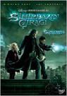 Sorcerer's Apprentice-Sihirbazın Çırağı