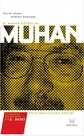 O, Muhan Soysal'dı