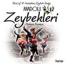 Anadolu Zeybekleri