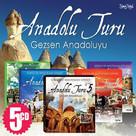 Anadolu Turu