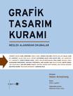 Grafik Tasarım Kuramı