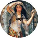 Art Puzzle Safiye, 1900 570'Lik Saat 4145