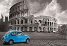 Educa Puzzle Coliseum, Rome 15548 1000'Lik