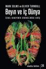 Beyin ve İç Dünya