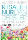 Risale-i Nur'dan Dersler 2- Mesnevi-i Nuriye Katre Risalesi