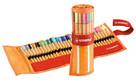 Stabılo Point 88 Çantalı Roller Set 25+5 Neon Renk 8830-2