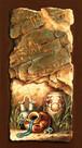 Art Puzzle Antik 4423 1000'lik Panorama