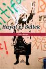 Hayal'et Bellek