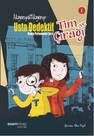 Usta Dedektif Tim ve Çırağı 1