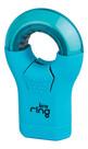 Serve Ring Silgili Kalemtıraş Fosforlu Fosforlu Mavi