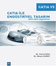 Catia ile Endüstriyel Tasarım