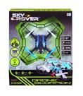 Aul-Drone R/C S.Rove.Scorpion858200