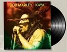 Bob Marley Kaya
