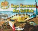 Kaya Havuzuna Hoş Geldiniz, Clz