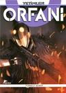 Yetimler-Orfani 5, Clz