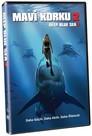 Deep Blue Sea 2 - Mavi Korku 2