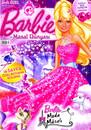 Barbie Özel Sayı
