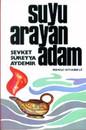 Suyu Arayan Adam