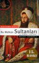 Bu Mülkün Sultanları - Büyük Boy