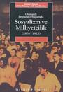 Osmanlı Imp.'nda Sosyalizm Ve Milli