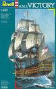 Revell HMS Victory Gemi Maketi 05408