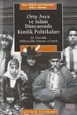 Orta Asya ve İslam Dünyasında Kimlik Politikaları