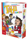 Tabu Junior Çocuk Oyunu 14334