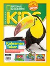National Kids (TR)