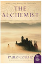 The Alchemist PB