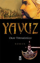 Yavuz