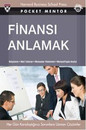 Finansı Anlamak