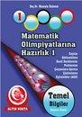 Matematik Olimpiyatlarına Hazırlık -1