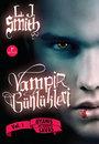 Uyanış ve Savaş - Vampir Günlükleri 1.Kitap