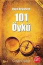 Hayatı Değiştiren 101 Öykü