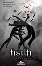 Fısıltı - Hush Hush Serisi 1. Kitap