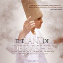 The Land Of Dervishes