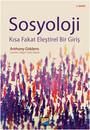 Sosyoloji - Kısa Fakat Eleştirel Bir Giriş