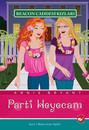 Beacon Caddesi Kızları 7 - Parti Heyecanı