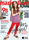 Marie Claire Kids