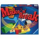 Make'n Break (Türkçe) 26558