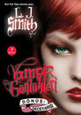 Dönüş :GeceYarısı - Vampir Günlükleri 5.Kitap