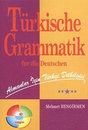 Türkische Gramatik